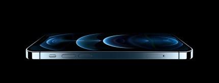 iPhone12- (7)