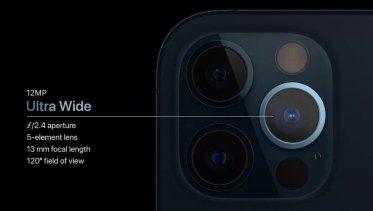 iPhone12- (8)