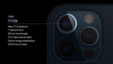 iPhone12- (9)