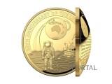 Proč je vhodné nyní nakoupit stříbrné a zlaté mince či slitky?
