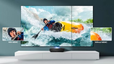 Laserova-televize-Hisense_100L5F- (3)
