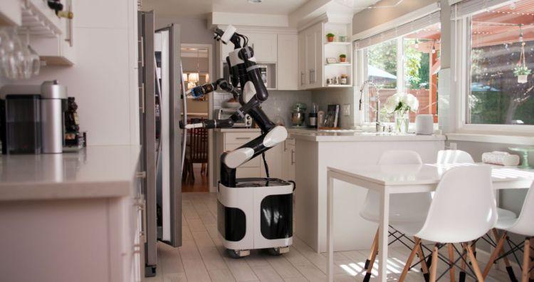 tri_home_robot_image1