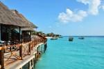 Kde strávit letošní zimu? Češi chtějí letos na Zanzibar