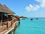 zanzibar-amaan-beach-bungalows