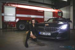 MG_orig-marketa-a-bmw_z4- (20)