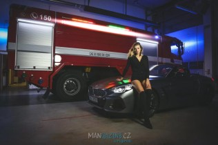 MG_orig-marketa-a-bmw_z4- (3)