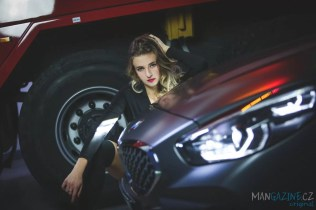 MG_orig-marketa-a-bmw_z4- (6)