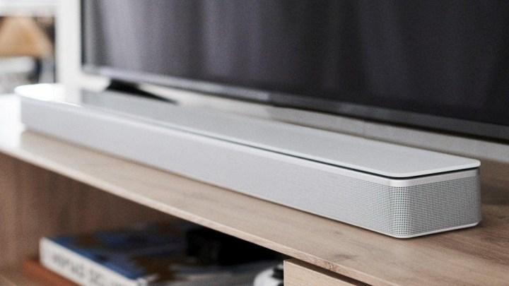 Jak vybrat správný soundbar a vylepšit zvuk filmů? Poradíme vám