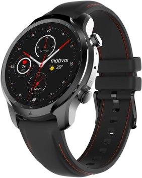 ticwatch-pro-3