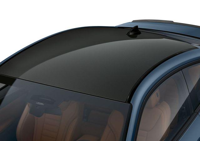 BMW_M_karbonova_strecha-BMW_rady_4_coupe
