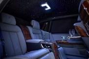 JBS-2021 Rolls Royce Phantom-Dove Grey Interiorlores