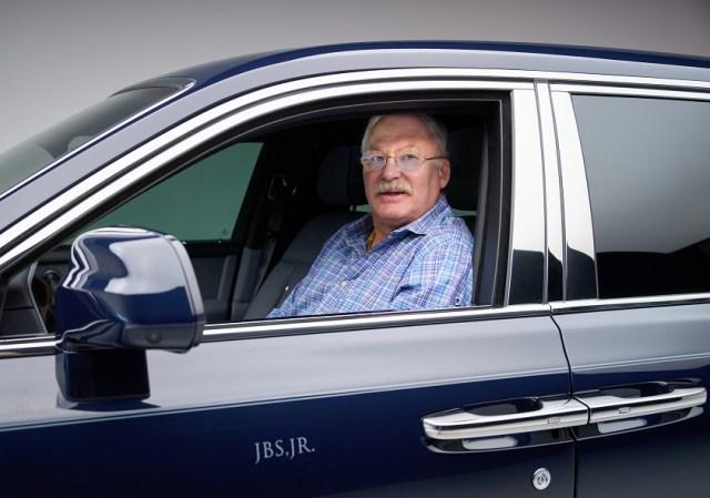 JBS-2021-Rolls-Royce-Phantom-JBS-lores