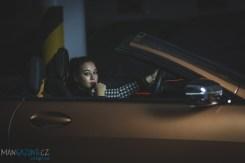 Mangazine_original-Katka-a-BMW_M8_Competition_Cabriolet- (12)