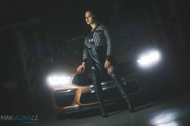 Mangazine_original-Katka-a-BMW_M8_Competition_Cabriolet- (16)