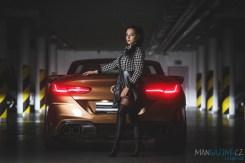 Mangazine_original-Katka-a-BMW_M8_Competition_Cabriolet- (23)