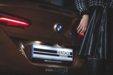 Mangazine_original-Katka-a-BMW_M8_Competition_Cabriolet- (27)