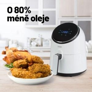 lauben-friteza