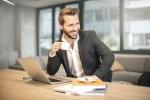 Začínáte podnikat? Přinášíme tipy, které vám výrazně usnadní start