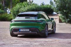 Porsche_Taycan_Cross_Turismo- (3)