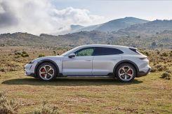 Porsche_Taycan_Cross_Turismo- (4)