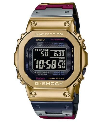 hodinky-Casio_G-SHOCK_GMW-B5000TR- (1)