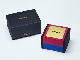 hodinky-Casio_G-SHOCK_GMW-B5000TR-krabicka