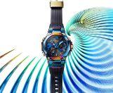 hodinky-Casio_G-SHOCK_MTG-B2000PH- (3)