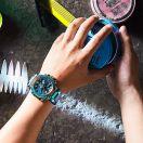 hodinky-Casio_G-SHOCK_MTG-B2000PH- (6)