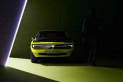 Opel_Manta_GSe_ElektroMOD- (3)