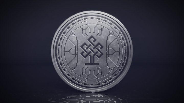 Už jste slyšeli o kryptoměně PlatonCoin?