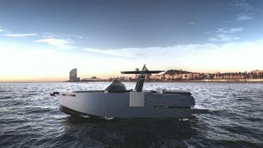 CUPRA-De-Antonio-Yachts-D28-Formentor_08_small