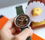 BOHEMATIC představuje limitované edice z modelové řady hodinek GRAPHIC SUTNAR