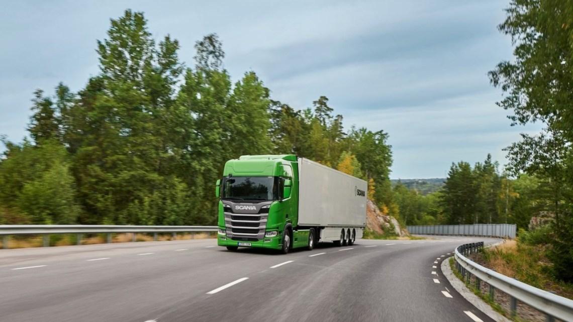 Servis a opravy nákladních vozidel není radno podcenit. Na koho se můžete obrátit?