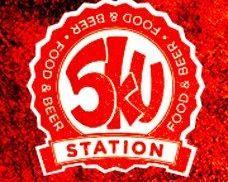 5KU Station Quy Nhơn – Nhà hàng chuyên các món cua