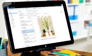 Microsoft thử nghiệm dịch vụ cao cấp cho tài khoản Outlook.Com