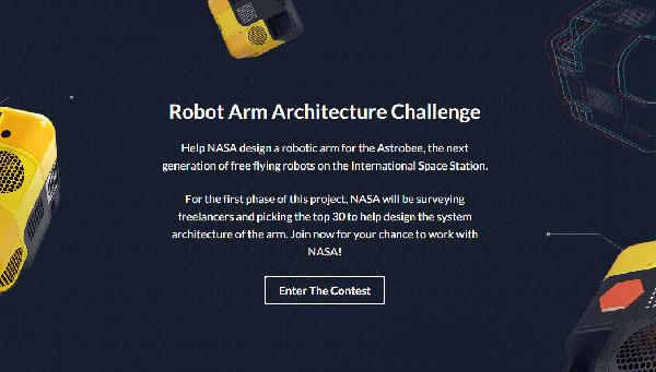 nasa-tim-kiem-nguoi-thiet-ke-robot-tu-freelancer