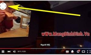 SnoopaVision – Tính năng mới của Youtube hay trò đùa ngày 1-4 của Google