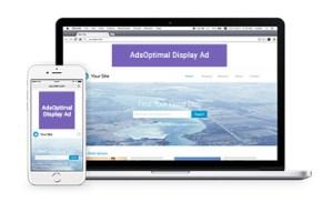 Nhận ngay $15 khi đăng ký làm publisher tại AdsOptimal