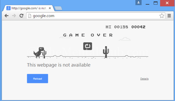 game-in-google-chrome