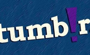Hacker rao bán 65 triệu mật khẩu người dùng Tumblr