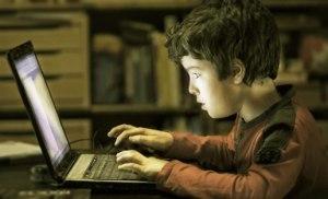 Cậu bé 10 tuổi trở thành người trẻ tuổi nhất nhận tiền thưởng Bug Bounty