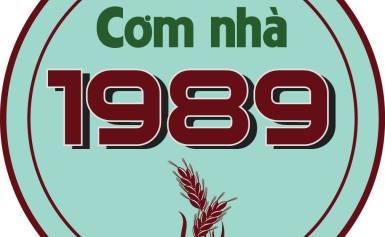 Cơm Nhà 1989