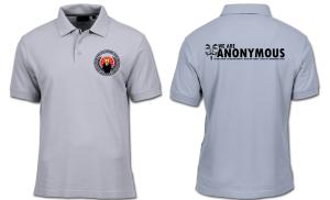 Áo thun hacker Anonymous Việt Nam