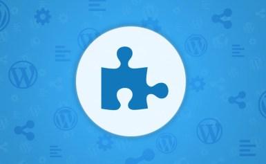 10 plugin tạo widget giúp sidebar trang WordPress của bạn trở nên chuyên nghiệp hơn