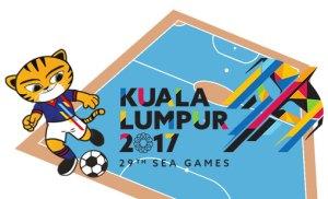 Xem bóng đá SEA Games 29 trực tuyến