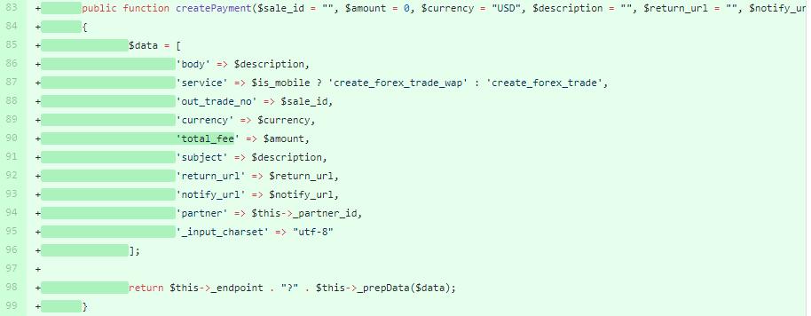 Lần đầu tiên tìm ra và sửa lỗi trong mã nguồn mở của người khác