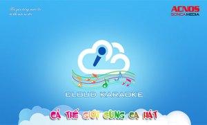 Một số ứng dụng hát Karaoke trên các thiết bị di động chạy Android