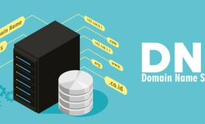 20 dịch vụ DNS miễn phí tốt nhất hiện nay