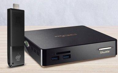 Bộ nguồn cho máy tính để bàn thùng nhỏ