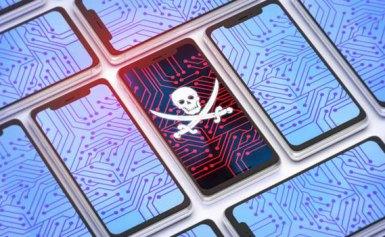 25 triệu thiết bị Android bị nhiễm malware Agent Smith